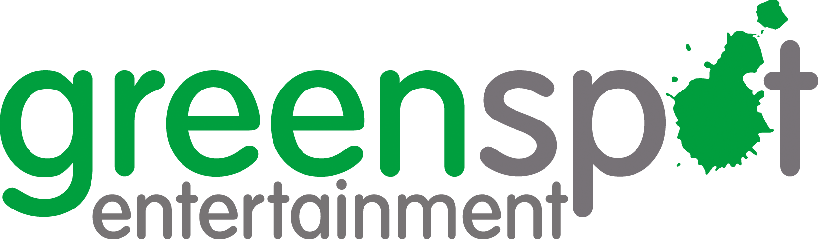 greenspot entertainment