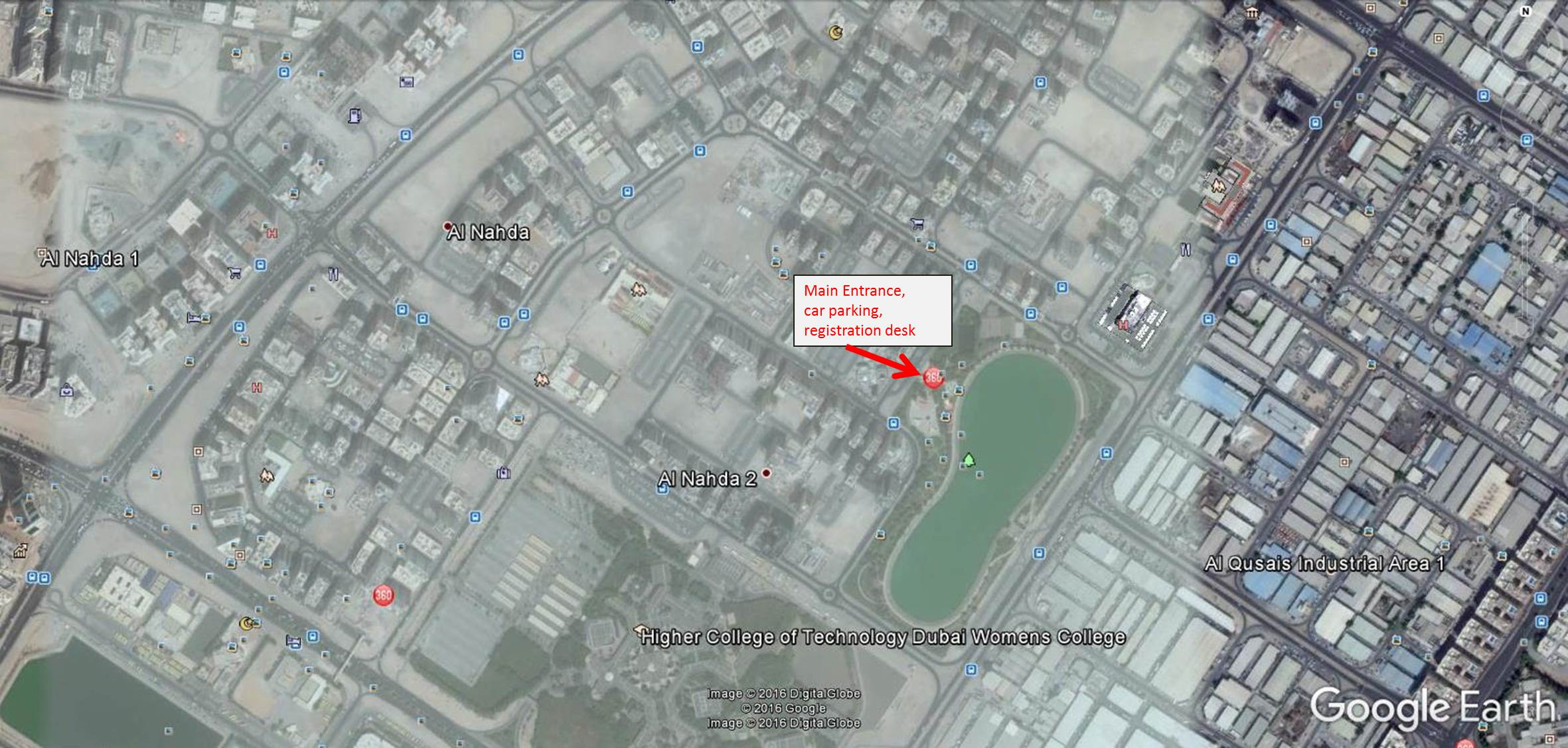 Al Nahda Pond Park - google earth location map - final for website.jpg