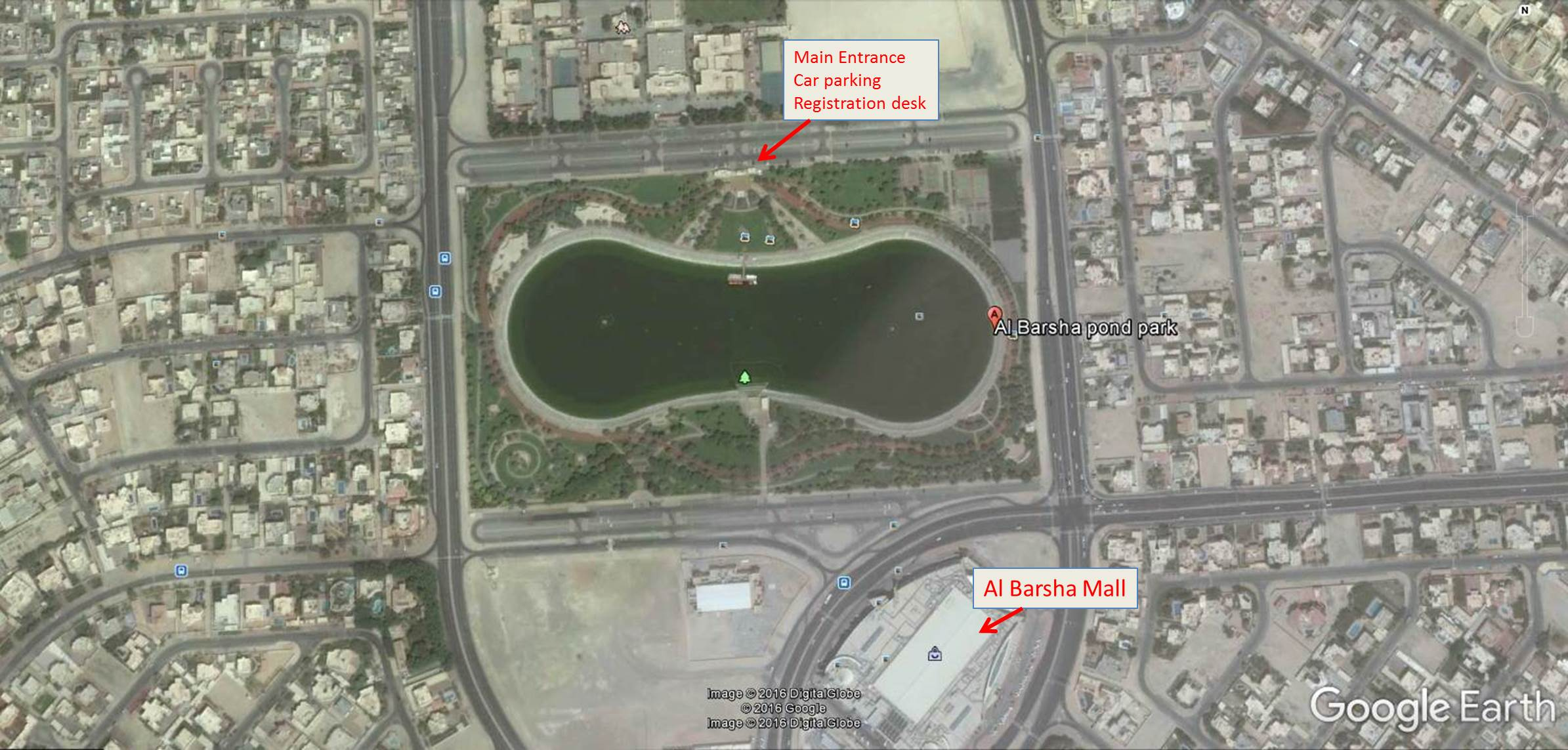 Al Barsha Pond Park _ google earth image_final.jpg